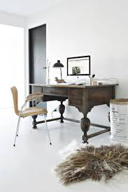 home office archaic built case second hand and new office space built in home office cabinets