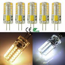 12 V Light <b>Bulbs</b> Corn <b>Bulb</b> for sale | eBay