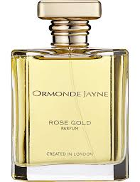 <b>ORMONDE JAYNE</b> - <b>Rose Gold</b> eau de parfum 120ml | Selfridges.com