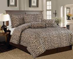 two reasons for applying cheetah bedroom decor design inspiration for completion adding the good lighting ideas to the bedroom will be your next job you have to select the decorative lamp for your nice bedroom