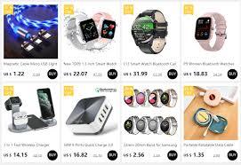 <b>MT1 smart</b> watch <b>men</b> wrist fashion bracelet Bluetooth Call Message ...