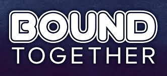 Bound Together: The Comic and Art Anthology for Charity