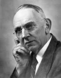 Image result for edgar cayce