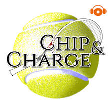 Chip & Charge – meinsportpodcast.de