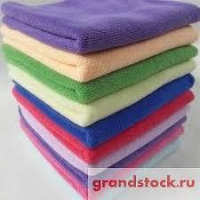 Купить <b>полотенца</b> в интернет-магазине дешево от 58 р. Из ...