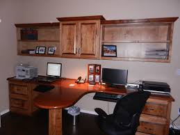home office desk set as you like it designs llc the two person office installed building home office witching