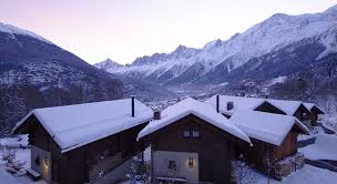 Image result for les granges d'en haut