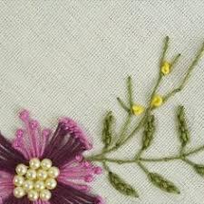 Потихоньку расцветает кустик, работа на заказ. #<b>розы</b> #цветы ...