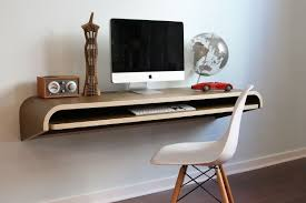 check it out amazing home office desk