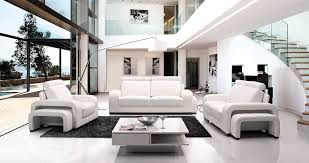 awesome living room amusing modern white living room sets decorating modern contemporary living room furniture designs amusing white room