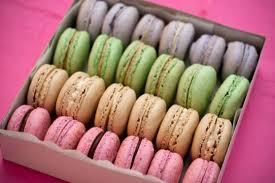 Znalezione obrazy dla zapytania zdjęcia kolorowych ciasteczek