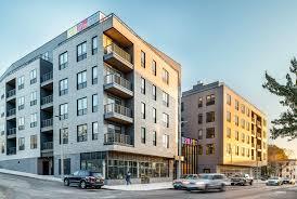 3200 Washington   <b>Brand New</b> Apartments in Jamaica <b>Plain</b>   Boston ...