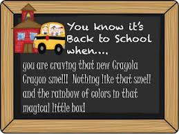 free back to school images and quotes | school days quotes in ... via Relatably.com
