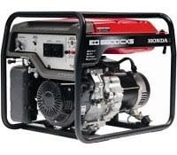 <b>Honda</b> EG5500CXS – купить <b>генератор</b>, сравнение цен интернет ...