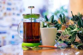 Роскачество нашло пестициды в двух марках <b>чая</b> – Москва 24 ...