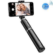 ROZETKA | Селфi-<b>монопод Baseus Fully Folding</b> Selfie Stick Black ...