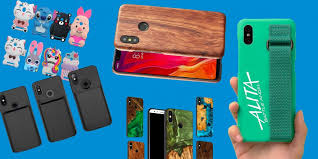 25 крутых чехлов для смартфонов <b>Xiaomi</b> - Лайфхакер