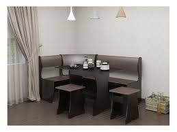 <b>Кухонный угол Тип</b> 1(<b>Феникс</b>) | Любимый Дом — Крым Мебель