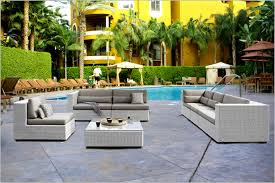 resin patio table resin wicker patio furniture top home ideas image cheap plastic patio furniture