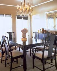 chinoiserie dining room view full size asian dining room furniture