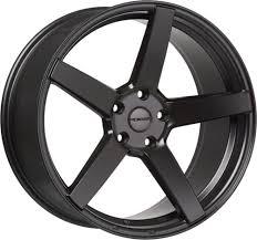 <b>C</b>-<b>Spec</b> - Wheels | Hyper Drive