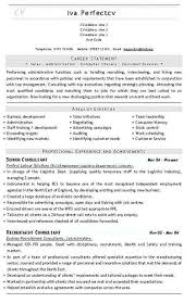 assistant store manager resume store manager resume should be    assistant store manager resume store manager resume should be written clearly and properly so you can emphasize the skills and abilities you have …