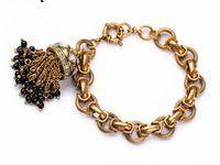 Идеи на тему «Ali украшение. браслетгибкий» (10+) | <b>браслеты</b> ...