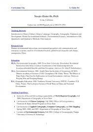 lpn cover letter sample cover letter resume lpn lpn cover new lpn objective for resume sample resume for lvn job description objective for lpn resume objective for