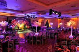 tips to save time money for office christmas parties in  book a shared christmas party