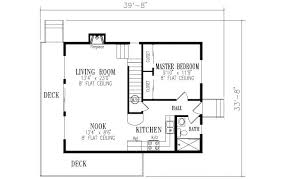square feet  bedrooms  batrooms  on levels  House Plan     square feet  bedrooms  batrooms  on levels  Floor Plan Number