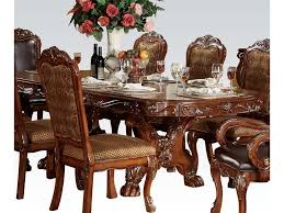 Dining Room Tables Portland Or Dining Room Tables Portland Or Acme Dresden Desk Acme Dresden