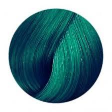 Стойкая <b>крем</b>-<b>краска</b> 0/28 Londa Professional <b>Londacolor</b> ...