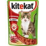 <b>Корма для кошек</b>