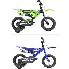 Hyper <b>Bikes</b> Hyper <b>Bike</b> MX30 - Assorted* | BIG W