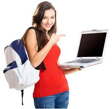 how far does internet affect the current education system rate internet current education system