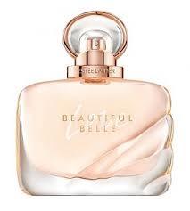 <b>Estée Lauder Beautiful</b> Belle Love духи женские — отзывы ...