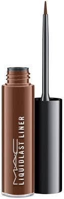 <b>MAC</b> Liquidlast <b>Eyeliner</b> | Ulta Beauty