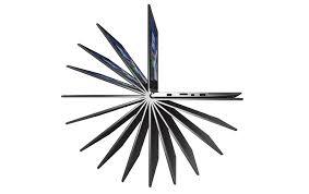 <b>Lenovo ThinkPad YOGA</b> 260