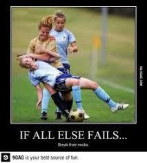 Soccer. Ultimate Frisbee. SPORTS! on Pinterest | Soccer, Soccer ... via Relatably.com