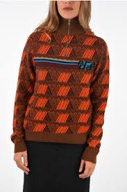 Outlet <b>women Knitwear Autumn</b>-<b>Winter</b> - Glamood Outlet