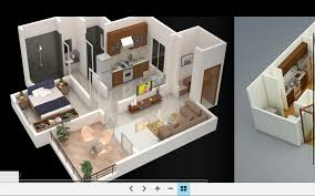 D Home Plans   Android Apps on Google Play D Home Plans  screenshot