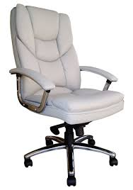 full size of seat chairs attractive computer desk chairs padded design leather upolstery white bedroomastonishing armless leather desk chair chairs uk