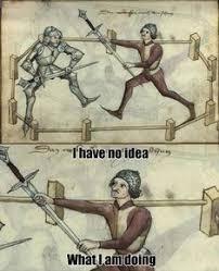 33+ <b>World Class</b> April Memes | random | Most <b>hilarious</b> memes ...