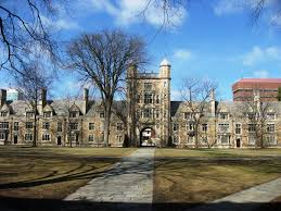diversity as ideology autonomy and recognition the imaginative university of michigan law school