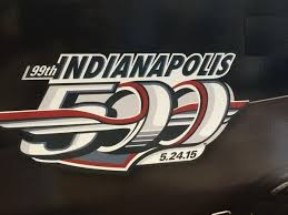 Indianapolis 500 website.
