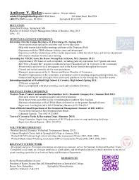 camp counselor resume   best template collectioncamp counselor resume examples