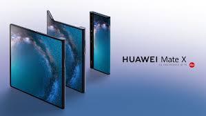 <b>Чехол</b>-кобура из кожи и другое содержимое коробки <b>Huawei</b> ...
