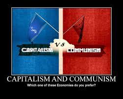 capitalism and communism by balddog on deviantartcapitalism and communism by balddog