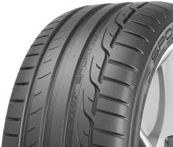 <b>Dunlop SP Sport</b> Maxx RT - отзывы и тесты 2020 | Shinytest.ru