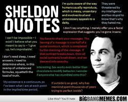 EUPHORIC Quotes Like Success via Relatably.com